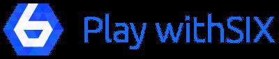 PlaywithSIX_logo