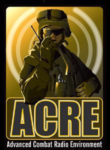 acre_00