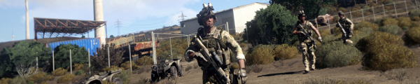 arma3banner1