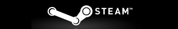 steam_banner