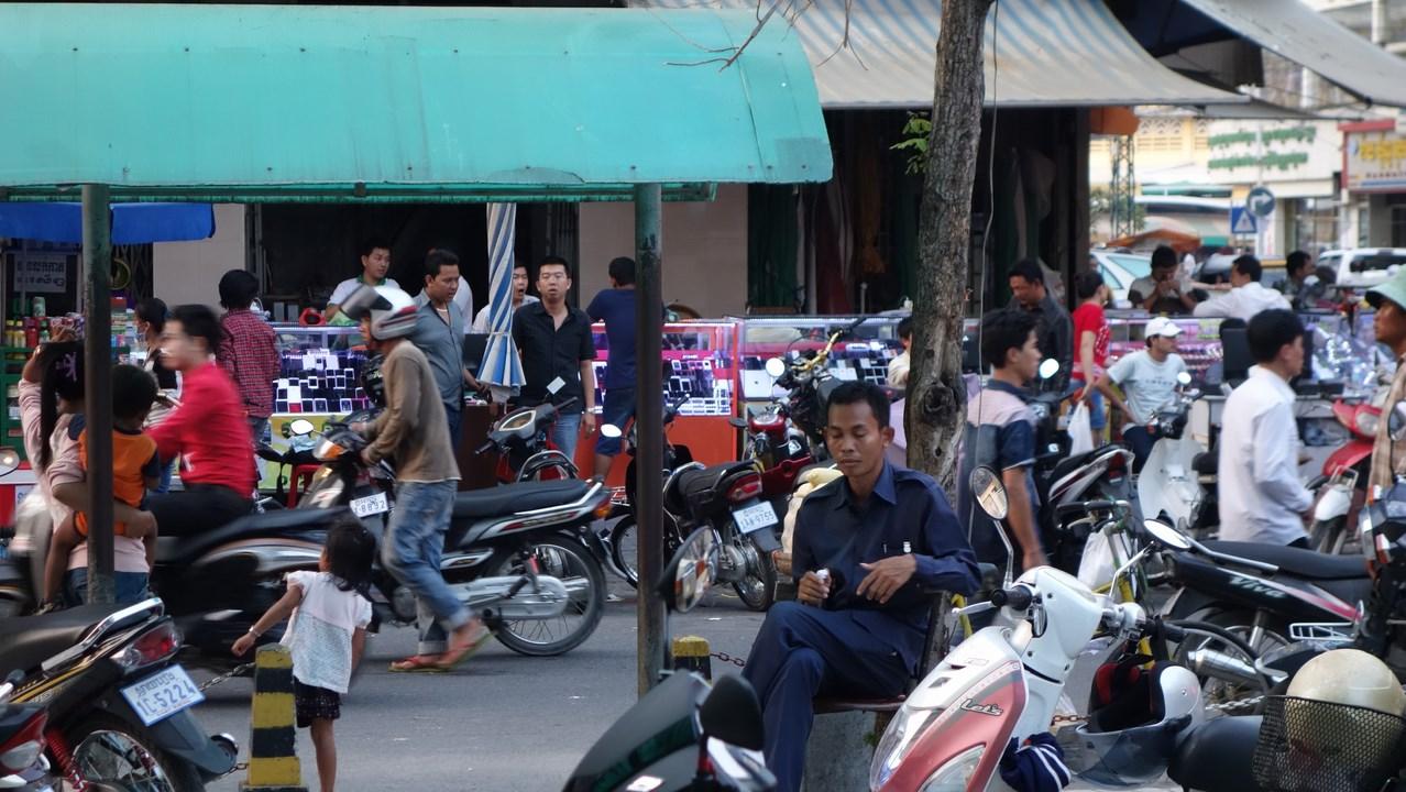 cambodia_004
