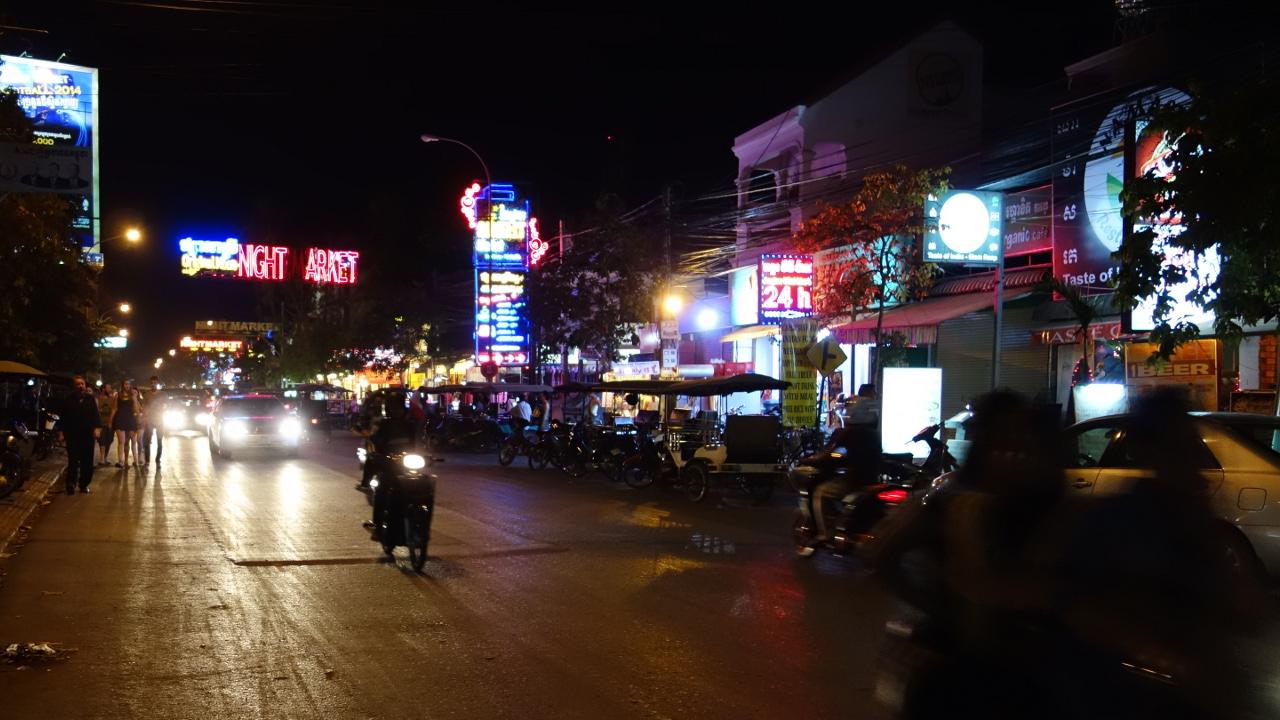 cambodia_015