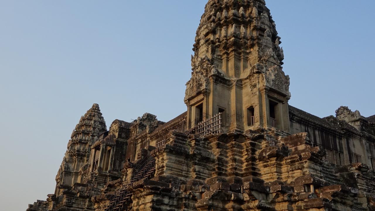cambodia_019