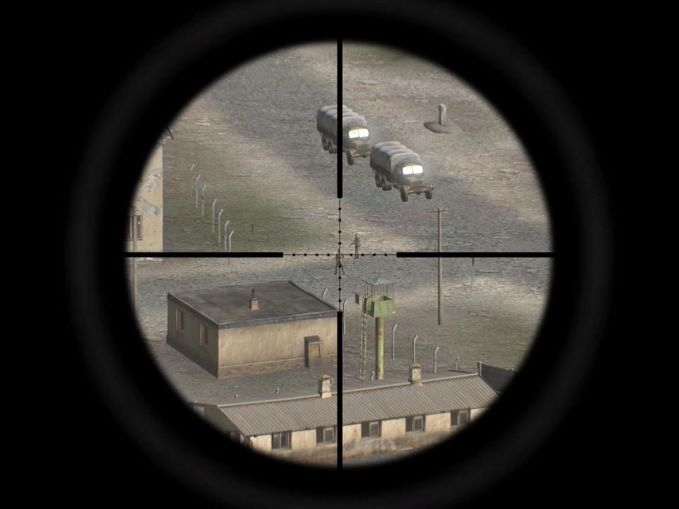 sniper10