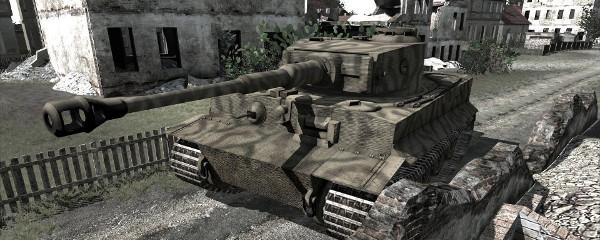 I44_tiger_s