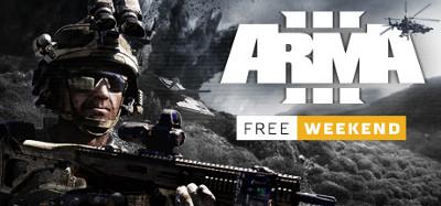 arma3weekendsale