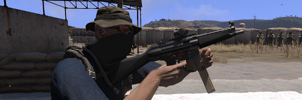 hlc_mp5_add_s
