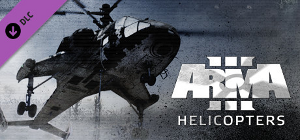 arma3helicopters