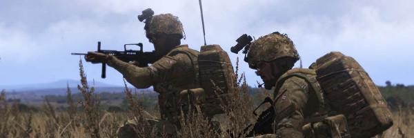 stkr_british_infantry_add