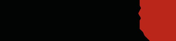 ace3-logo-black_600
