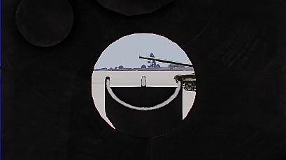 arma3_fm_at_at4_sight3