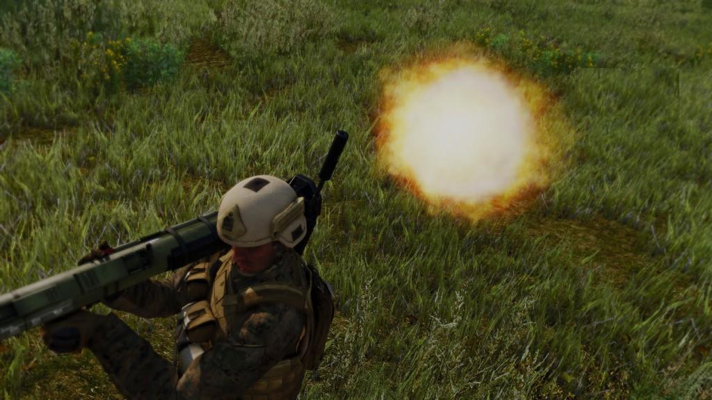 arma3_fm_at_blackblast