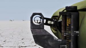 arma3_fm_at_m3_sight3