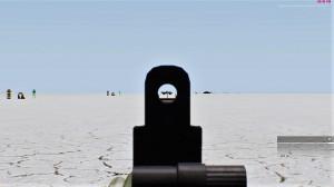 arma3_fm_at_m72a7_sight
