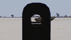 arma3_fm_at_m72a7_sight2