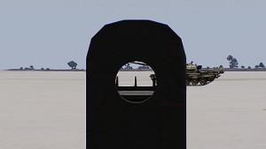 arma3_fm_at_m72a7_sight3