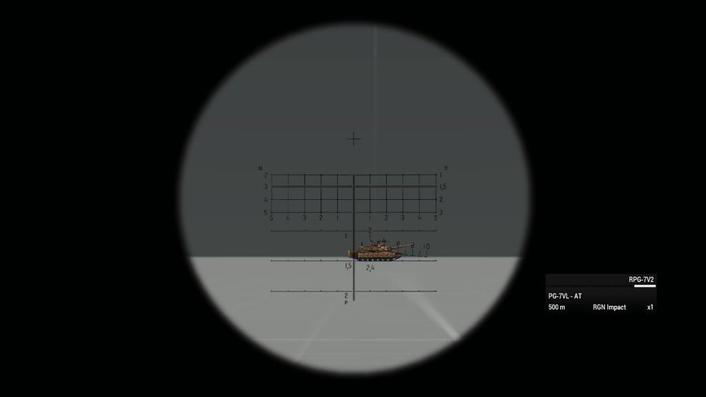 arma3_fm_at_prg7v3_sight2