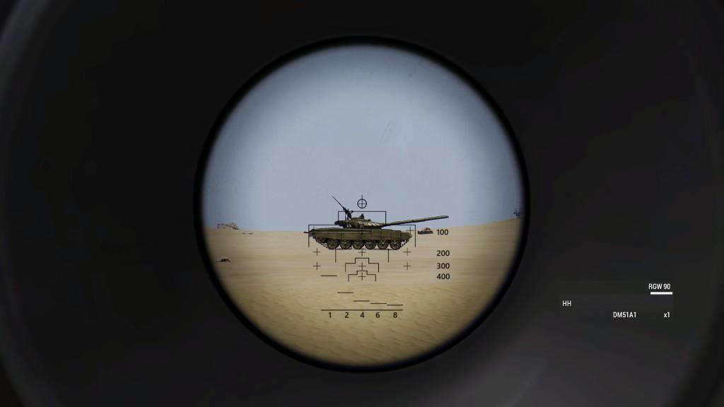 arma3_fm_at_rgw_90_sight
