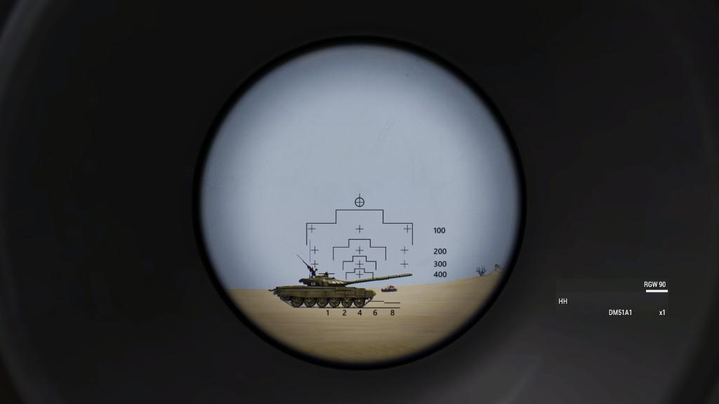 arma3_fm_at_rgw_90_sight2