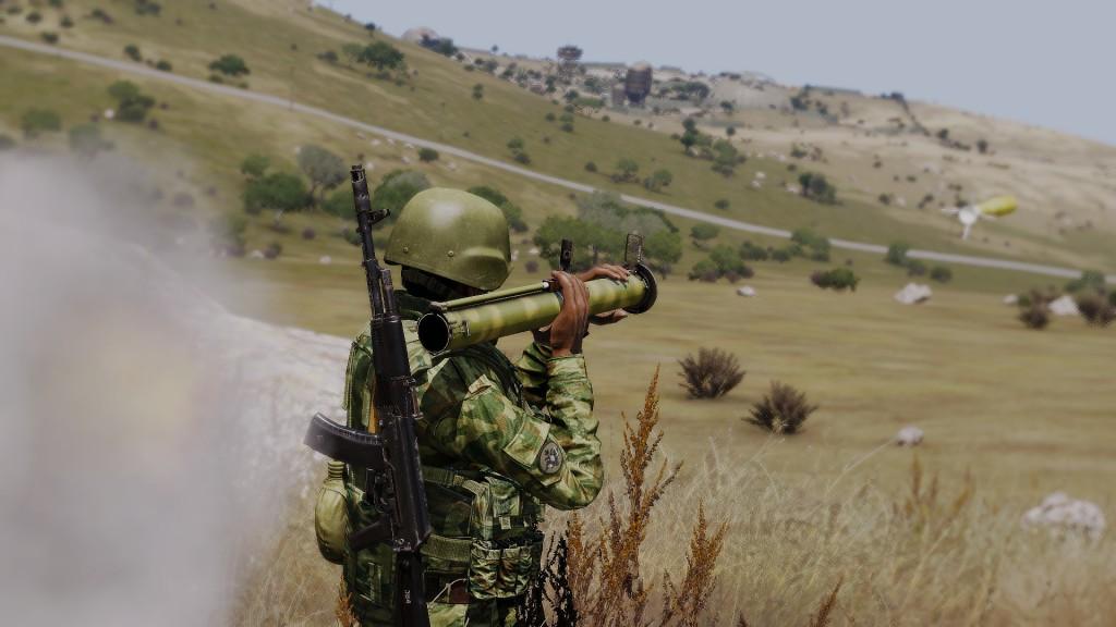 arma3_fm_at_rshg2