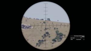 arma3_fm_at_smaw_sight