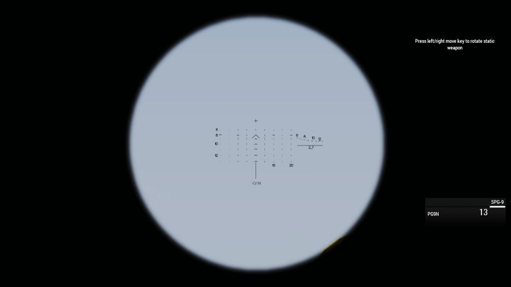arma3_fm_atspg9m_sigh1_heat