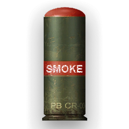 gear_ugl_smokeshell_red_ca