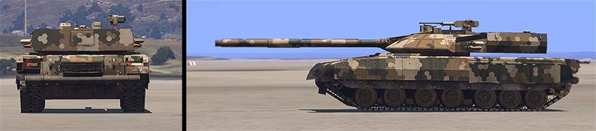 tank_angles_good