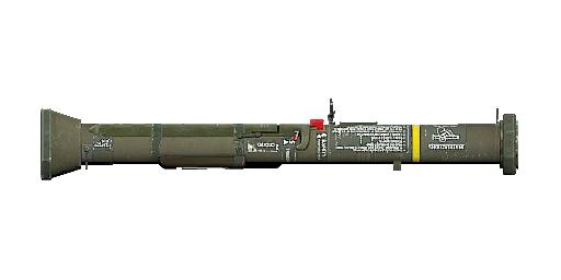 w_m136_launcher_ca