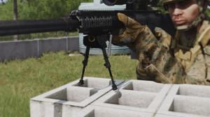 arma3_shooting13_bipod
