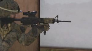 arma3_shooting14_forgrip