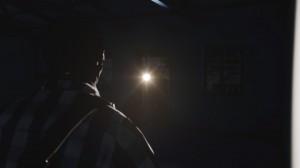 arma3_shooting16_flashlight