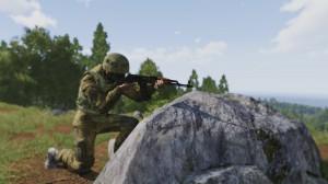 arma3_shooting19_kneeling