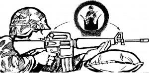 arma3_shooting3