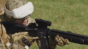 arma3_shooting4_m68cco