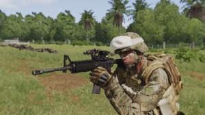 arma3_shooting5_eotech_m553