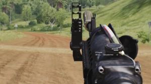 arma3_shooting_grenade_luncher2