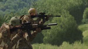 arma3_shooting_sup