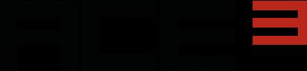 ACE3-Logo