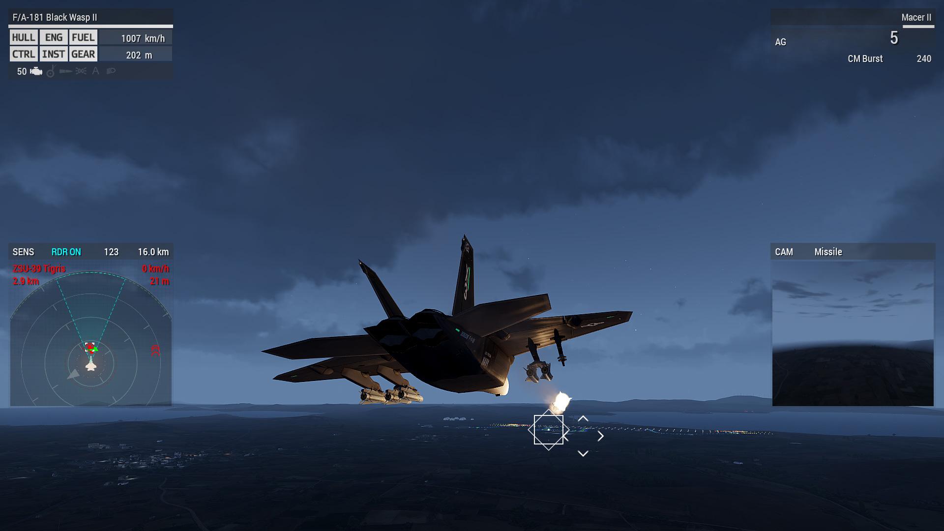 Jets_2.1