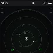 Jets_2.5