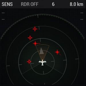 Jets_2.8