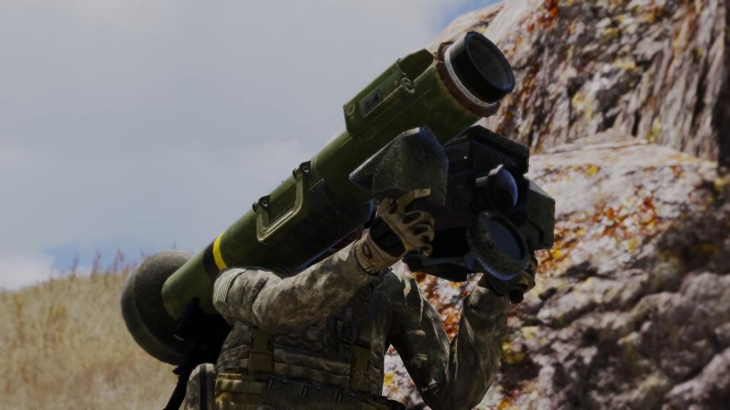 arma3_fm_at_javelin