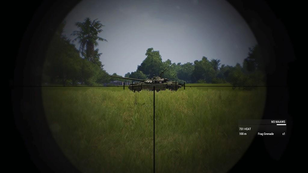 arma3_fm_at_m3_sight