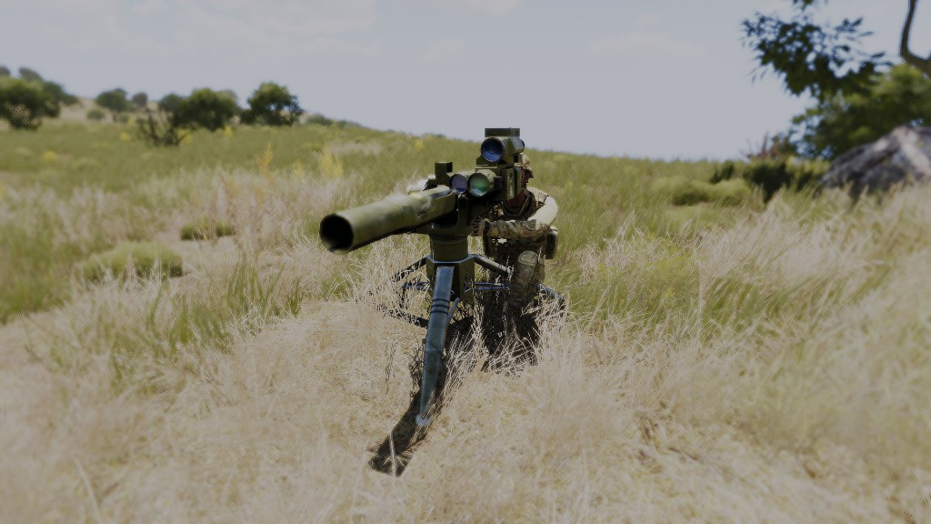arma3_fm_at_tow