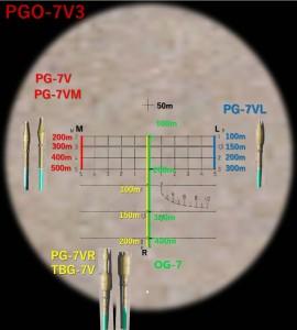 pgo7v3_sight