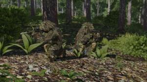 fm_sniper2