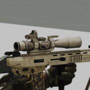 fm_sniper37_ams
