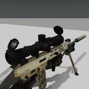 fm_sniper53_m854