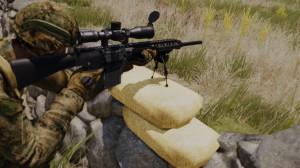 fm_sniper74_sandbag